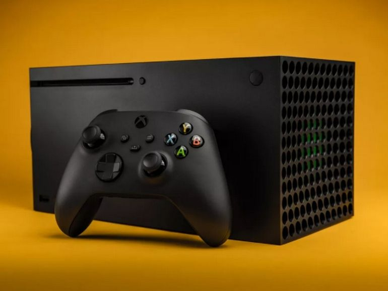 Xbox Series X / S vs. Xbox One / One X : le match des temps de chargement