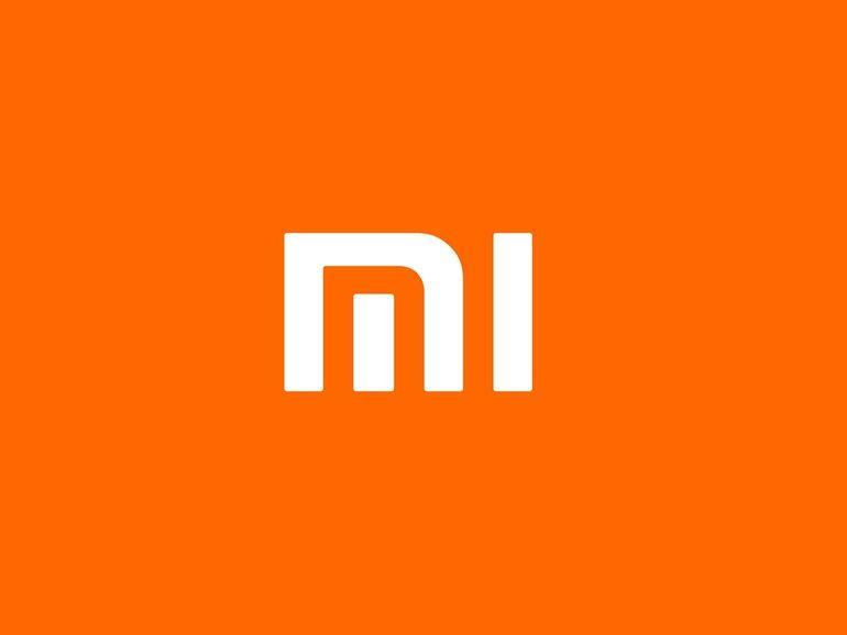 Xiaomi présente un objectif rétractable, la prochaine révolution photo sur smartphone ?