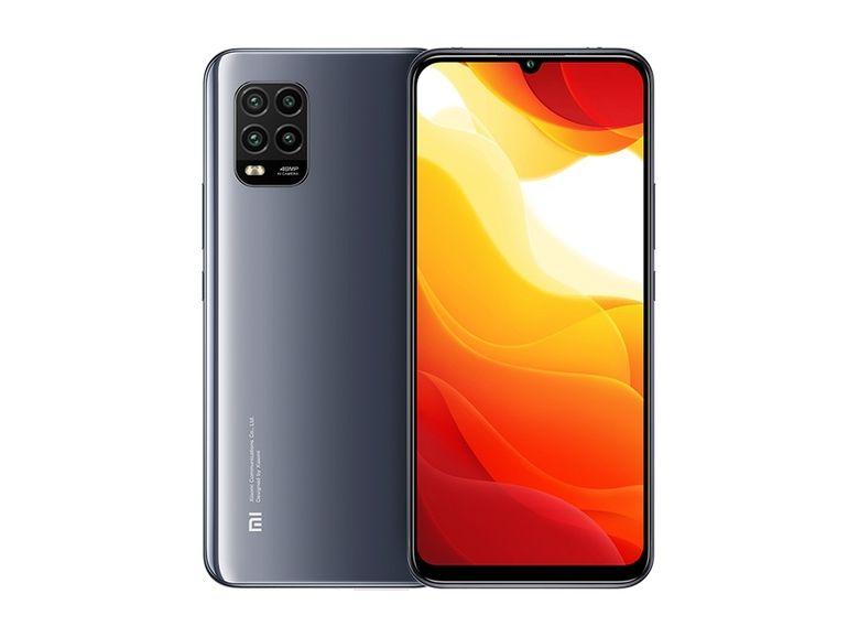 Bon plan : le Xiaomi Mi 10 Lite 5G est à 249€ au lieu de 399 chez Cdiscount