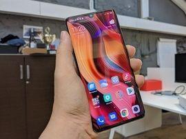 Bon plan : le Xiaomi Mi Note 10 passe à 399€ sur Rue du Commerce