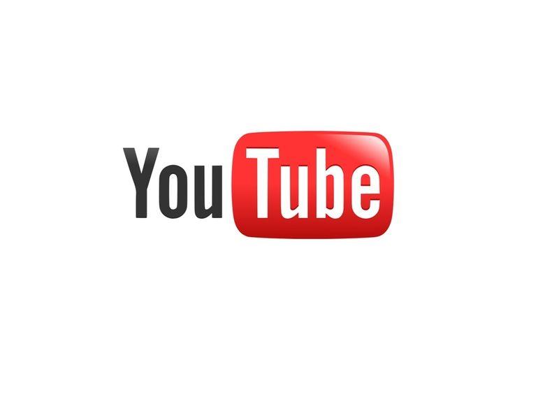 YouTube, Arte et le CNC s'associent pour soutenir la culture