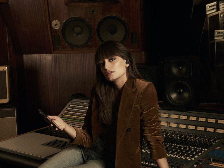 Bose : l'excellence du son au creux de l'oreille