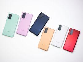 Bon plan Fnac : les smartphones Samsung Galaxy S20, S20 FE, Note 20 et Z Fold2 à prix atomisés !