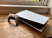 PS5 : son démontage révèle son système de refroidissement et son contrôleur SSD haute performance