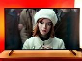 Test TV Samsung The Frame 2020 : le design à tout prix