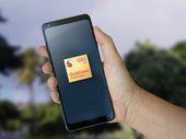 Qualcomm Snapdragon 888 : 5G, IA, gaming, photo et video, toutes les nouveautés