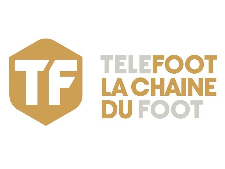 Téléfoot : de nouvelles formules d'abonnement avant la fin programmée