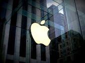 Apple : un casque de réalité virtuelle en 2022 et de réalité augmentée en 2023 ?
