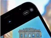 Apple ProRaw : les photos de l'iPhone 12 Pro deviennent encore plus impressionnantes