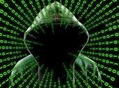 FireEye piraté : le géant de la cybersécurité y voit la main d'un Etat