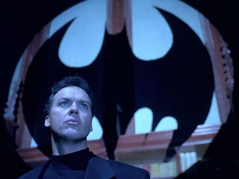 Michael Keaton, Robert Pattinson et Ben Affleck... 3 Batman au programme en 2022