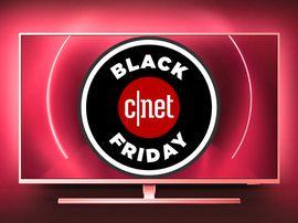 Black Friday et TV : les meilleurs offres à moins de 1000€ encore disponibles