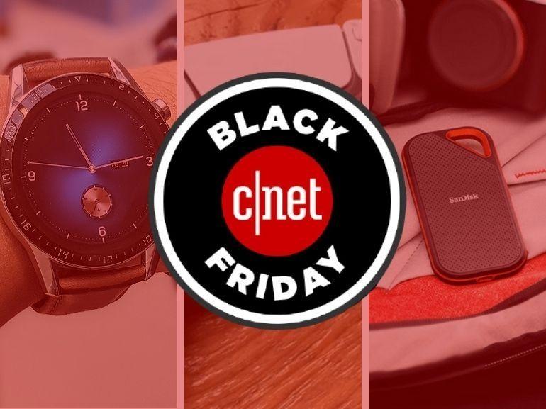 Black Friday : les meilleures offres à moins de 100 euros