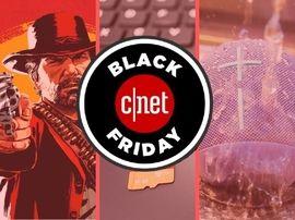 Black Friday : les meilleures offres à moins de 50 euros du Cyber Monday