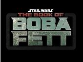 The Book of Boba Fett : date de sortie, casting, intrigue, rumeurs... tout ce que l'on sait