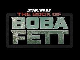 The Book of Boba Fett : date de sortie, casting, intrigue, rumeurs... tout ce que l'on sait