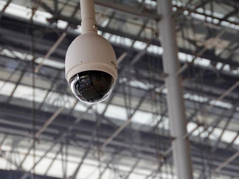 Plusieurs sociétés chinoises dont Huawei auraient travaillé sur un système de surveillance ethnique