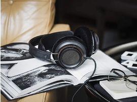Bon plan : le casque haute définition Philips Fidelio X2HR est à 95€ [-50%]