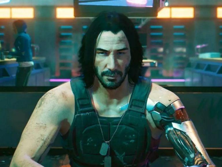 Sony retire Cyberpunk 2077 du PlayStation Store et va rembourser les acheteurs qui le souhaitent