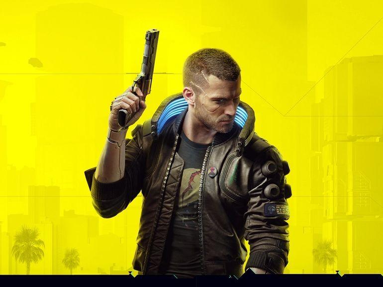 Cyberpunk 2077 : CD Projekt s'excuse et propose de rembourser les joueurs déçus