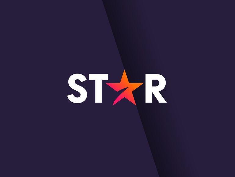 Disney+ Star : voici les premières séries bientôt à l'affiche de la nouvelle section