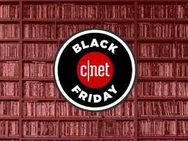 Cyber Monday : les derniers coffrets DVD en promo du Black Friday