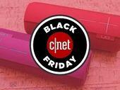 Black Friday et enceintes Bluetooth, les meilleures offres à moins 100€