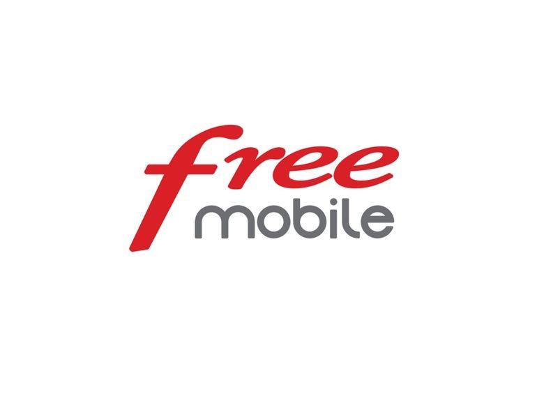 Le réseau communautaire FreeWifi devrait bientôt tirer sa révérence