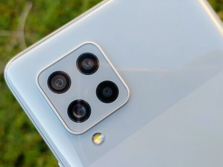 Test du Samsung Galaxy A42 5G : des concessions pour rendre accessible la 5G