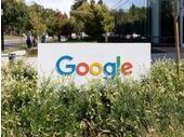 Google poursuivi par dix Etats américains pour ses pratiques publicitaires
