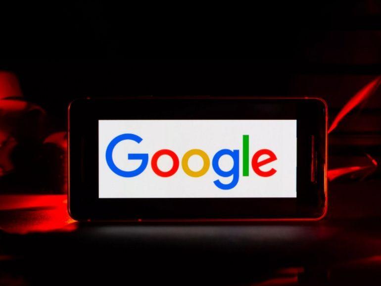 Google poursuivi par 38 Etats américains pour son monopole supposé sur la recherche en ligne