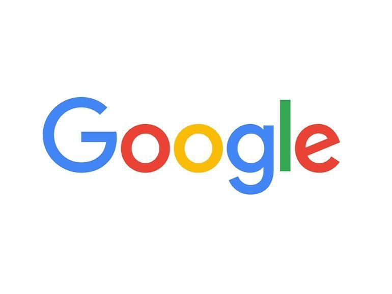 Google : une année record malgré la pandémie et les procédures judiciaires