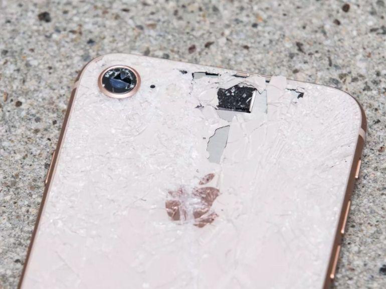 Quand un hacker prend le contrôle simultané de 26 iPhone via le Wi-Fi