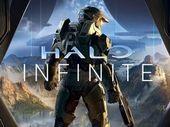 Halo Infinite débarquera sur la Xbox Series X à l'automne 2021