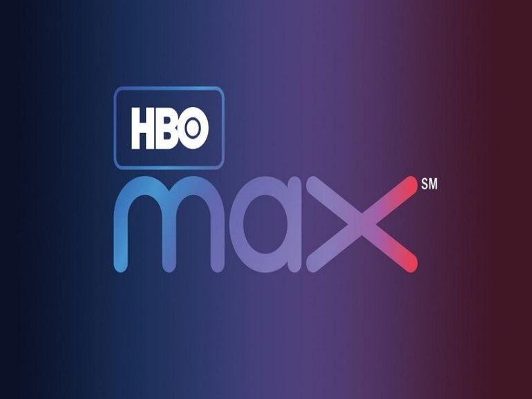 HBO Max : décollage programmé pour 2021 dans nos contrées ?