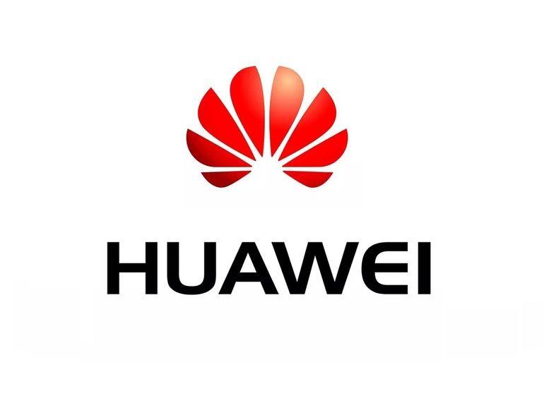 Huawei 5G : les opérateurs ne pourront pas prétendre à une indemnisation