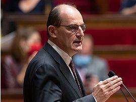 Pass sanitaire en France : ce que l'on en sait