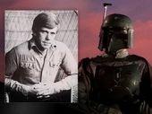 Star Wars : Jeremy Bulloch, l'acteur qui incarnait Boba Fett, est mort