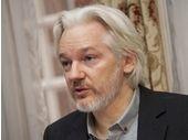 Edward Snowden demande à Donald Trump de gracier Julian Assange