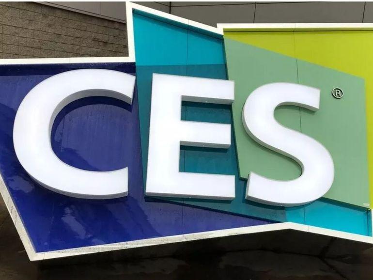 CES 2021 : TV 8K, OLED, MicroLED, ce qu'on attend sur le marché de l'image