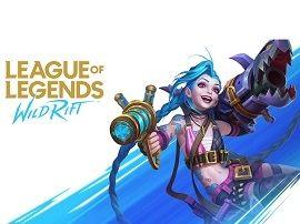 League of Legends : Wild Rift, le jeu est déjà disponible sur Android et iOS