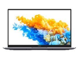 5 bonnes raisons de craquer pour un HONOR MagicBook Pro