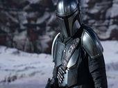 The Mandalorian (Disney+) : les notes de l'épisode 7 de la saison 2