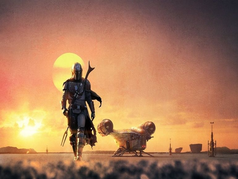 The Mandalorian (Disney+) : les notes de l'épisode 6 de la saison 2