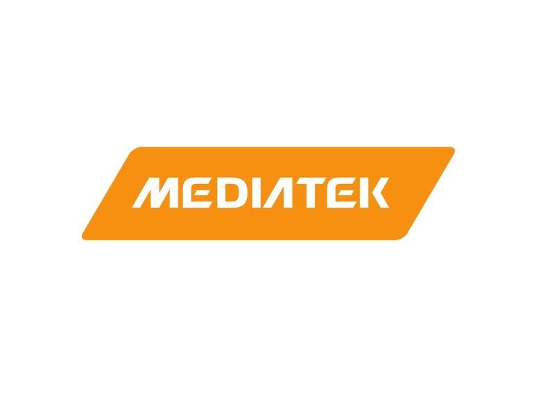 MediaTek passe devant Qualcomm et devient le premier vendeur de puces pour smartphones