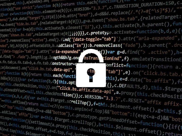 Bonne résolution 2021 : évitez d'utiliser ces mots de passe sur vos comptes
