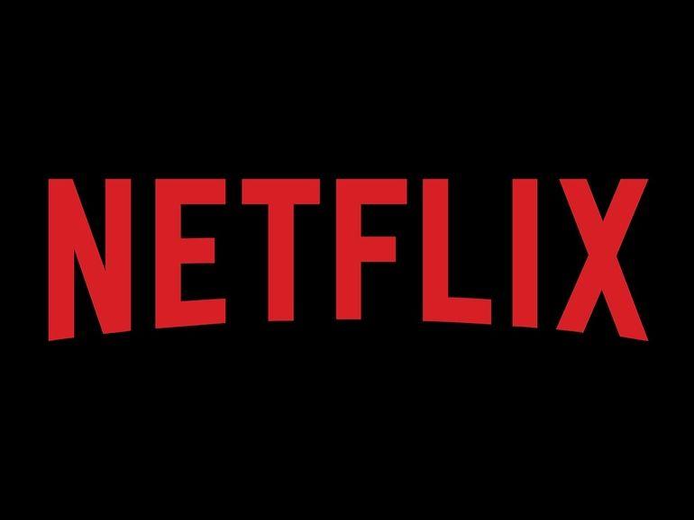 Netflix paiera bientôt davantage d'impôts en France