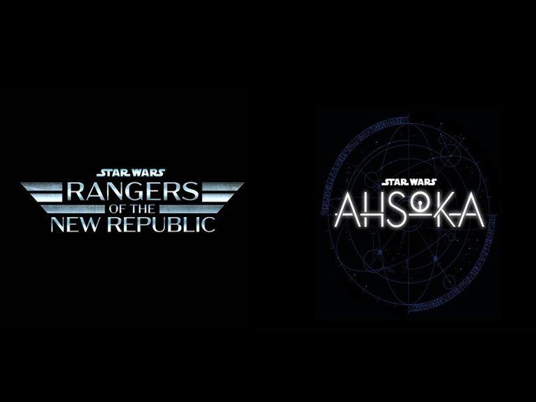 Disney+ : une armada de nouvelles séries (Star Wars, Marvel...) et films se profile