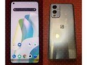 OnePlus 9 : les premières images du téléphone circuleraient déjà sur internet