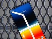 Test du Google Pixel 4a 5G, le bon choix pour goûter à la 5G